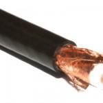 H 2000 Flex® für den Einsatz bis 6 GHz.