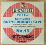 Nitto Band zum Versiegeln, Abdichten, Reparieren
