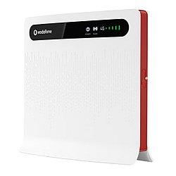 Vodafone B1000 LTE W-LAN Router - Foto: Vodafone.de