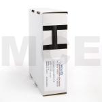 Schrumpfschlauch DERAY®-HB - Deray-HB Schwarz Minibox - Abrollbox