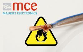 Halogenfreie Kabel – Entstehung bis Gefahr