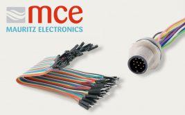 Kabelkonfektionierung – was ist das?