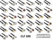 CLF 200