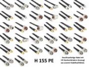 H-155 PE