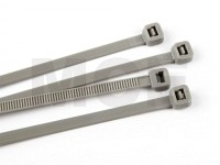 Cable Ties Gray