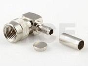 Mini UHF Series