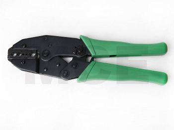 Crimpzange HT für Aircell 7 / H 155 / H 2007 / CLF 240
