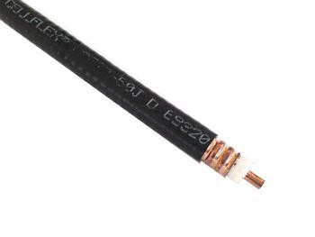 Cellflex Cable LCF 12-50 J 50 Ohm
