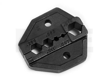 HT Crimp Dies 336-i for Aircell 7, H 155