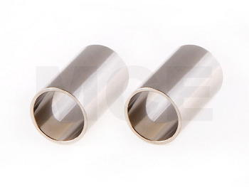 Crimp Ferrule for H 155, nickel