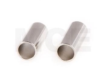 Crimp Ferrule for RG 174, 188, 316, nickel