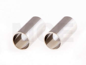 Crimp Ferrule for RG 58, nickel