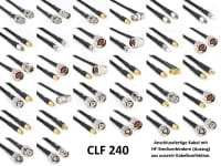 CLF 240
