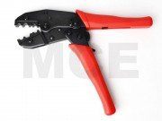 Crimping Tool 336C for Aircell 5, RG 58, RG 59, RG 400