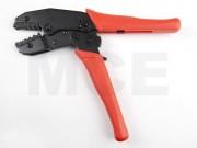 Crimping Tool HT for RG 174, 179, 336J